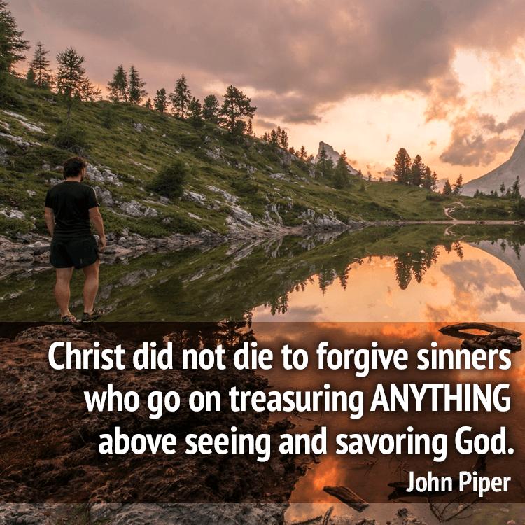 christ-died-savior-god