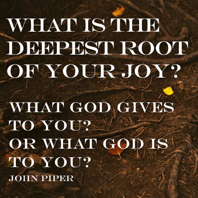 deepest-root-of-joy