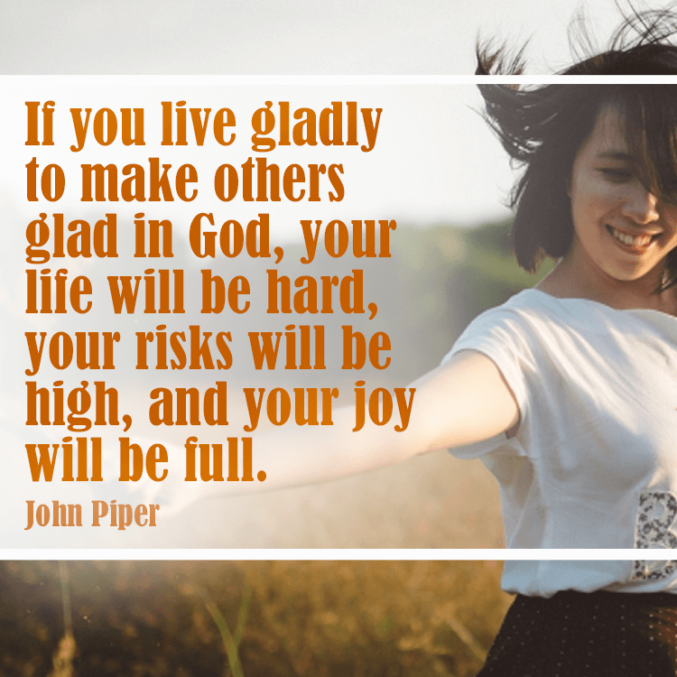 life-and-joy-full