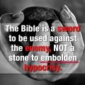 bible-sword-stones