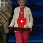 cardboard-testimonies