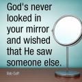 god-look-mirror