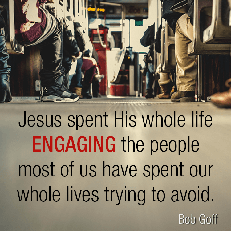 jesus-engages-people