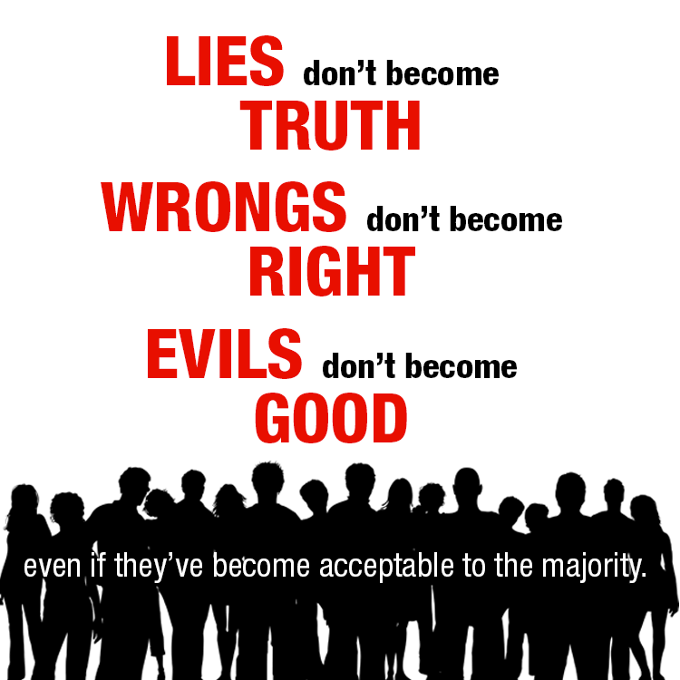 lies-become-truth