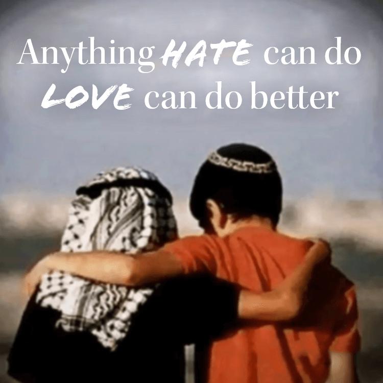 love-can-do-better