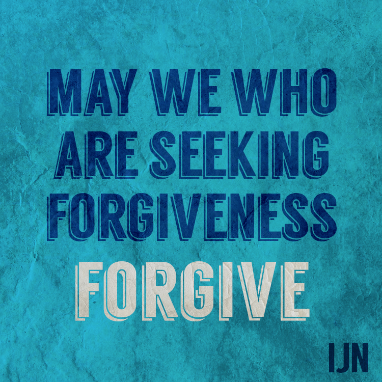 seeking-forgiveness