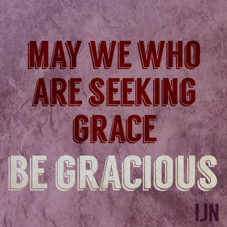 seeking-grace