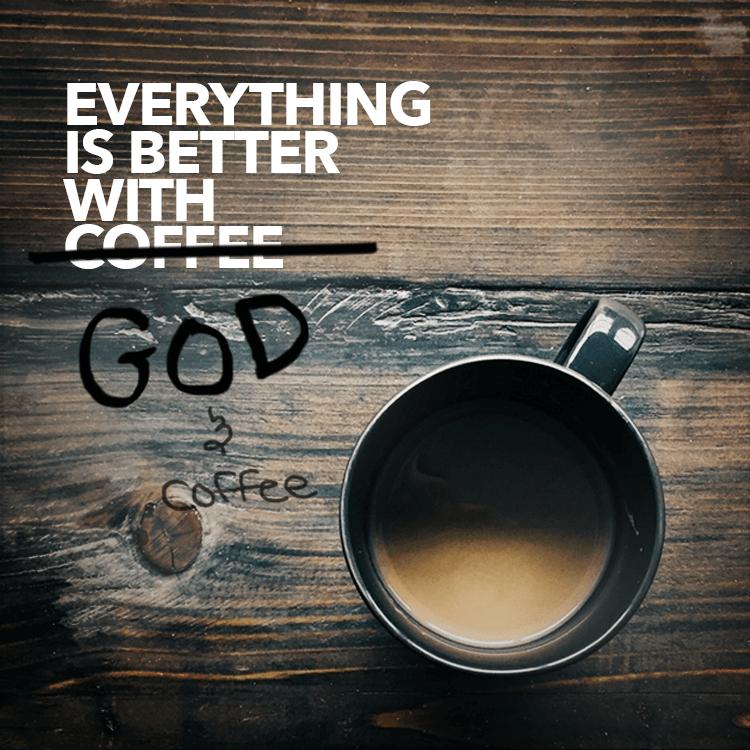everything-better-god