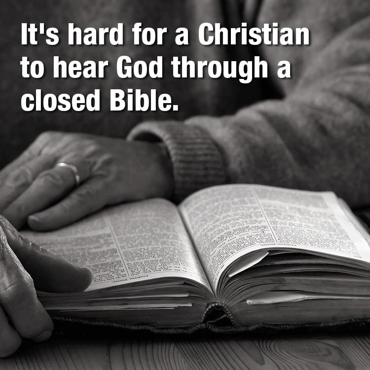 hard-to-hear-god