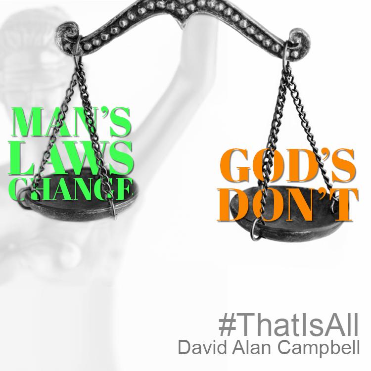 mans-laws-change