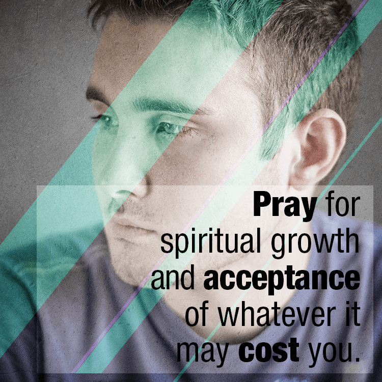 pray-for-growth