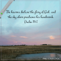 heavens-declare-glory