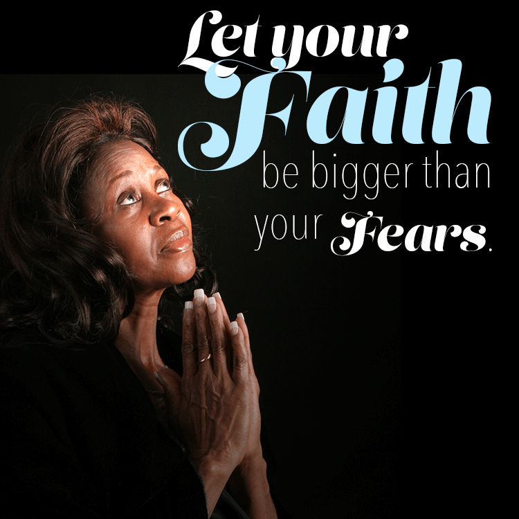 faith-bigger-fears
