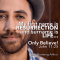 first-name-ressurection