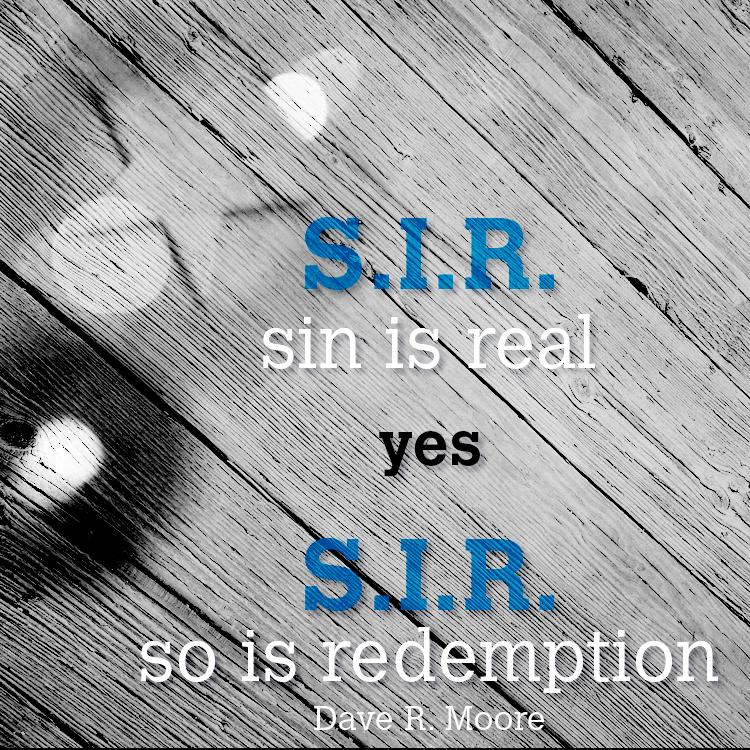 sir-yes-sir