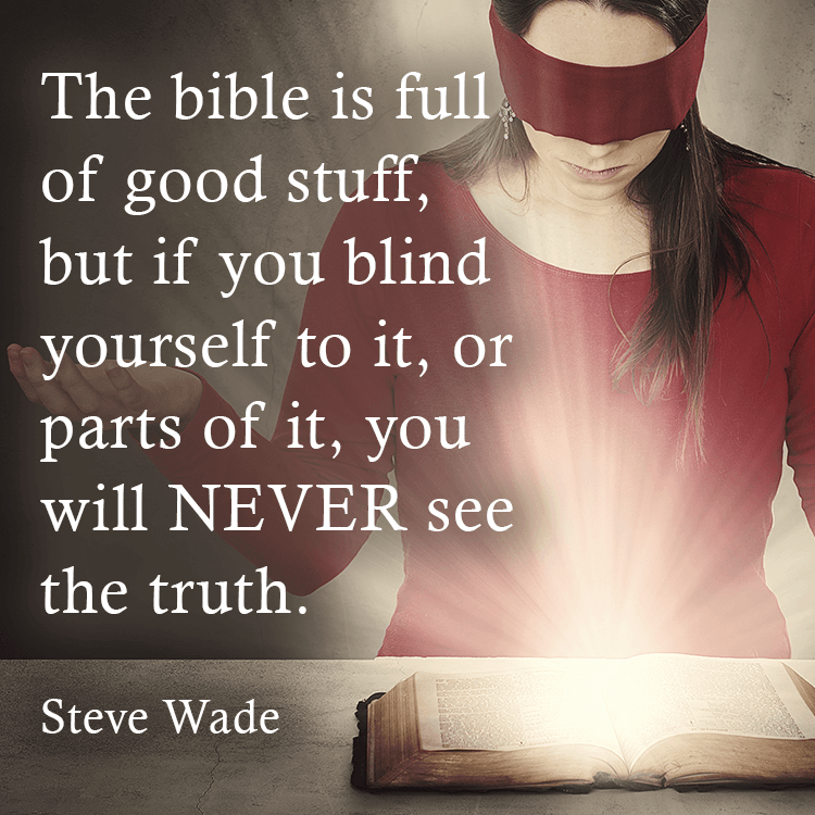 bible-full-of-good