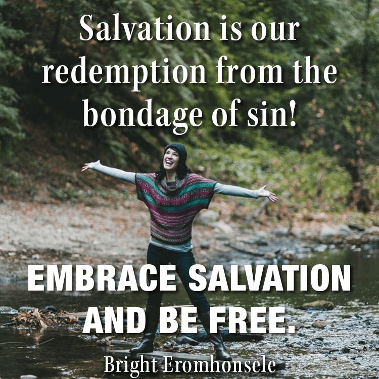 embrace-salvation