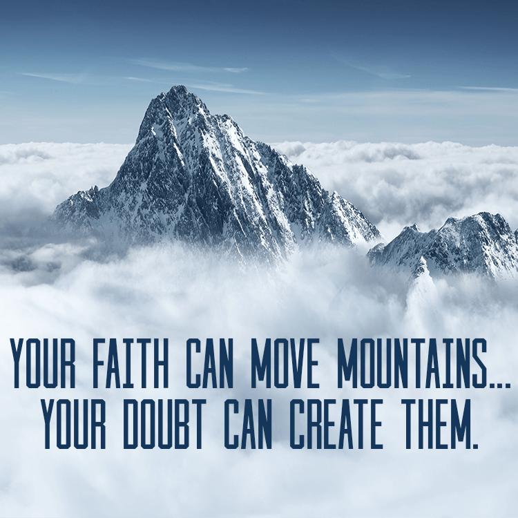 faith-moves