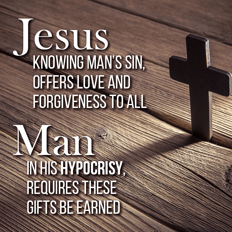 jesus-knew-our-sin