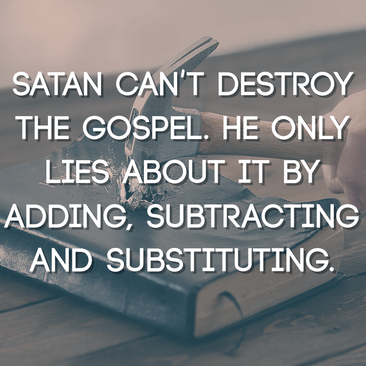 satan-destroy-gospel