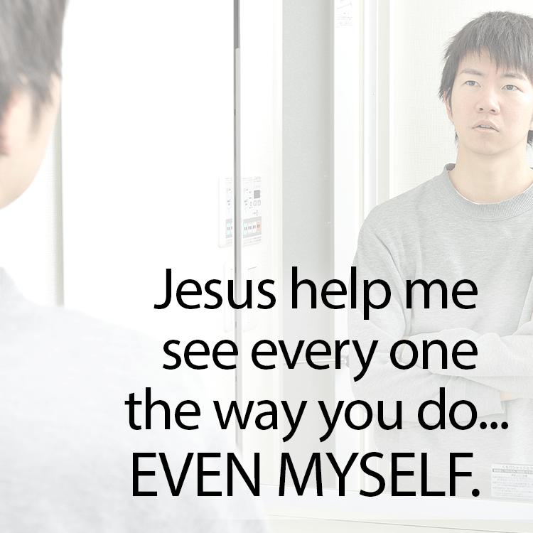 see-myself