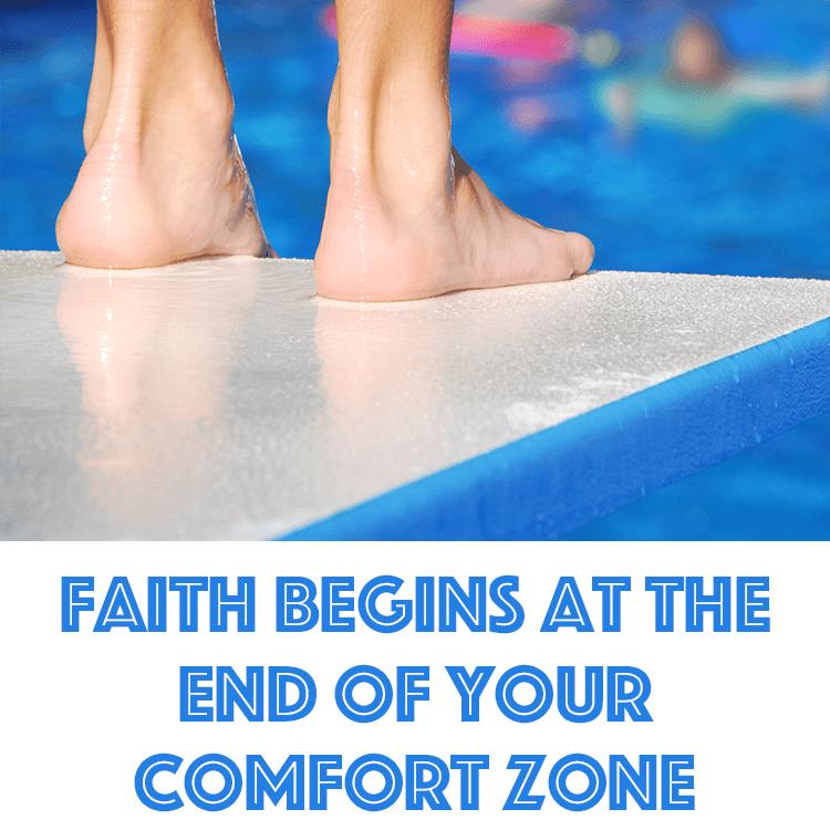 faith-begins