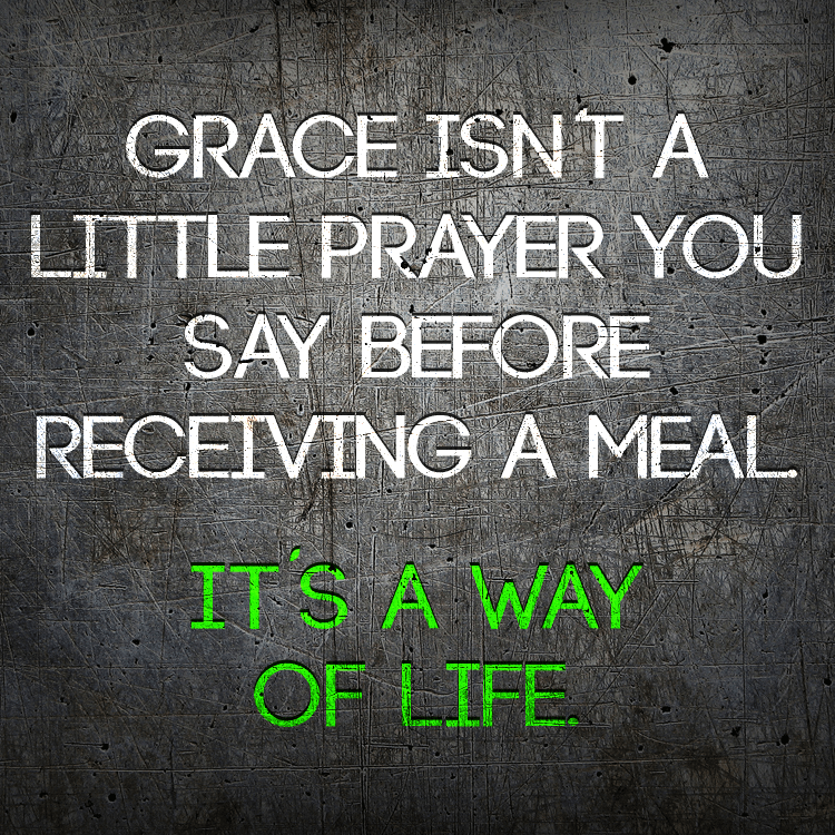 grace-way-of-life