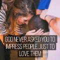 impress-people