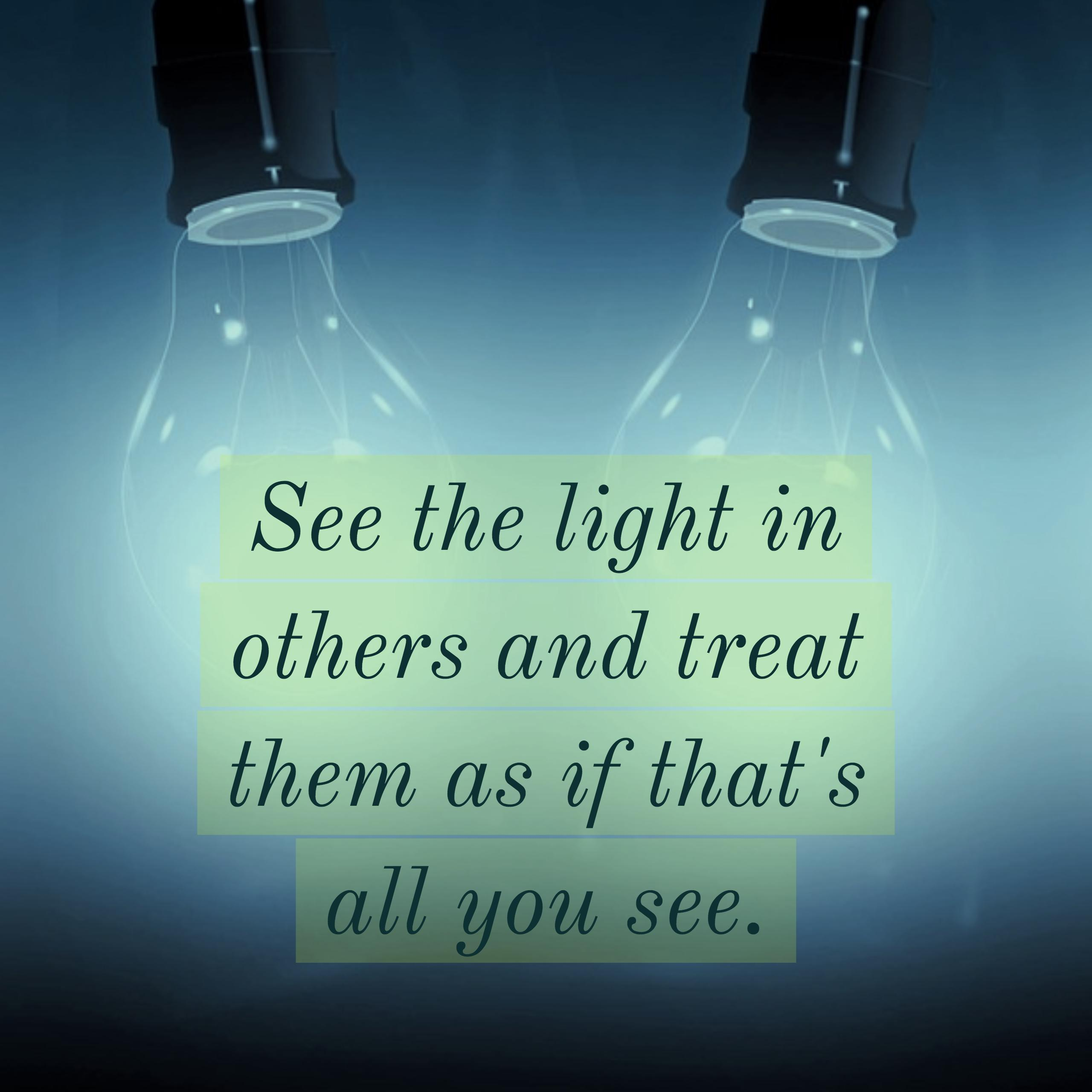 light-in-others