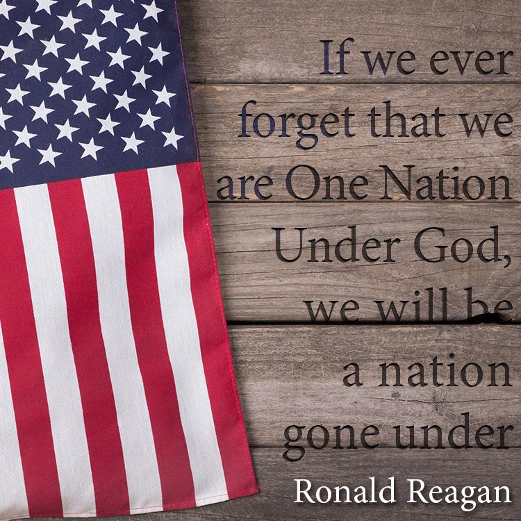 nation-gone-under