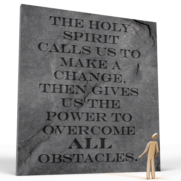 overcome-obstacles