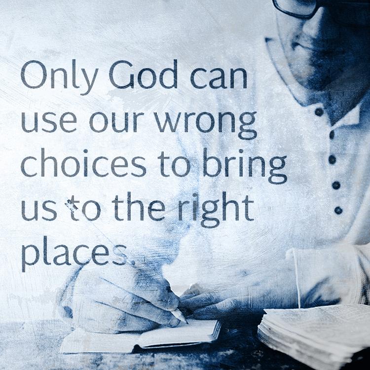 wrong-choices