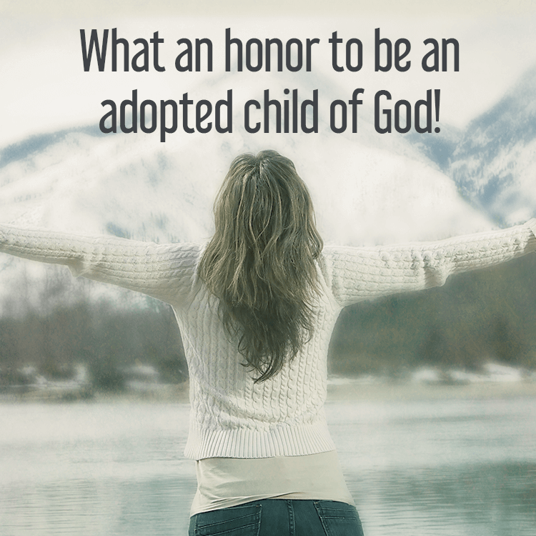 adopted-child-god