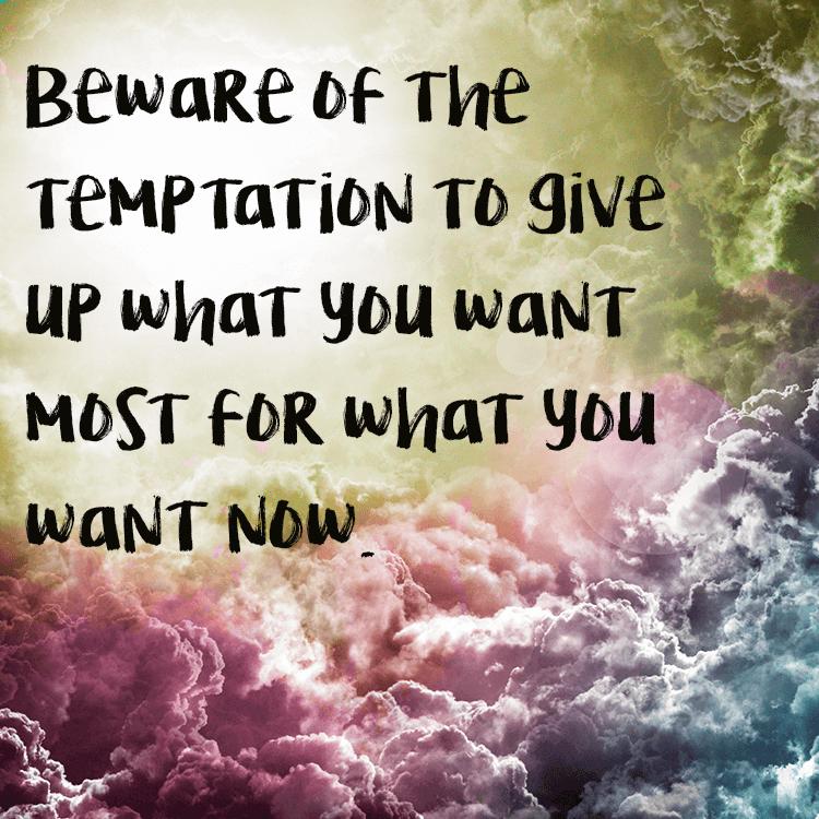beware-temptation