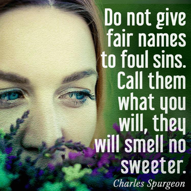 fair-names-sin