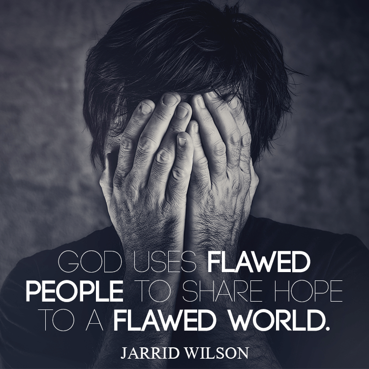 flawed-people