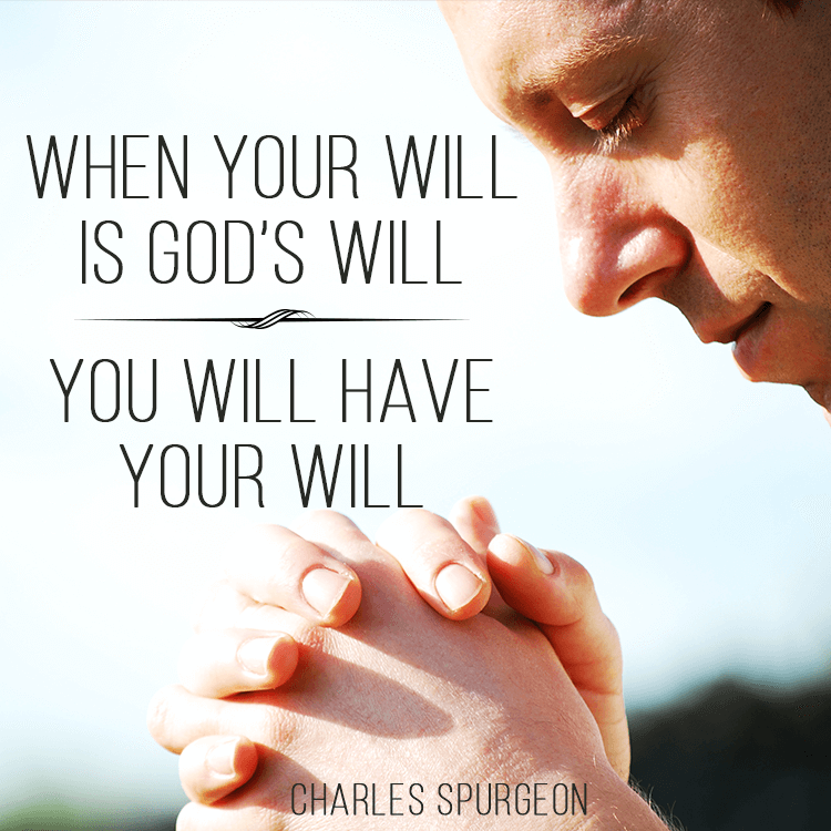 gods-will-your-will