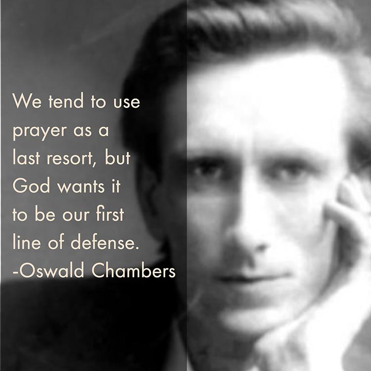 prayer-last-resort