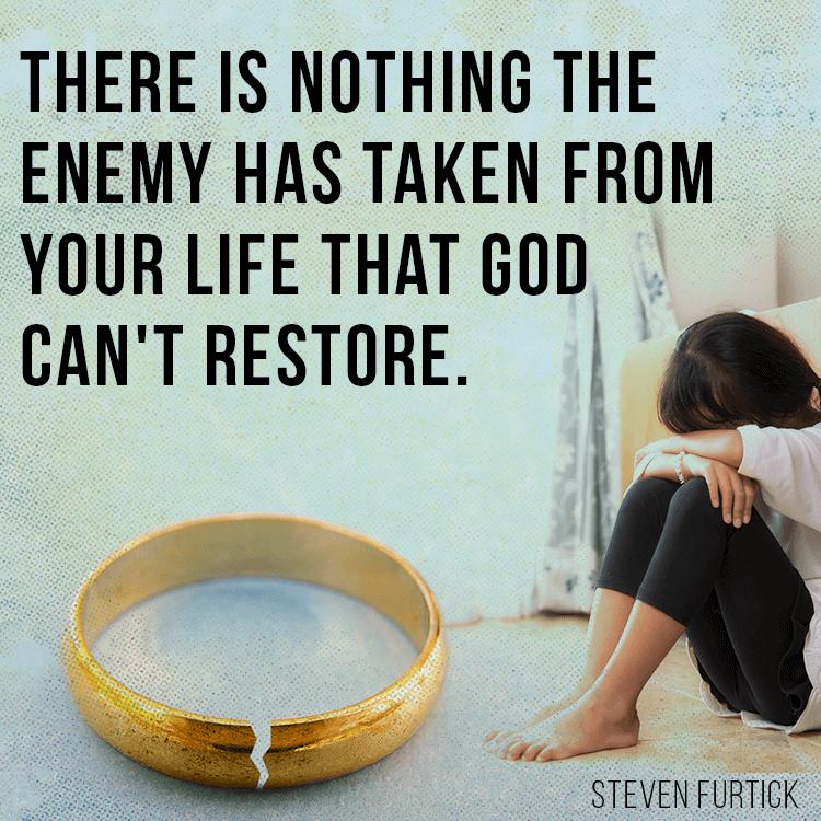 nothing-god-restore