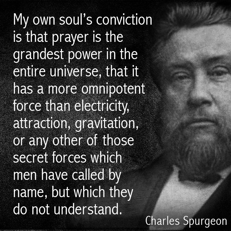 prayer-grandest-power