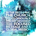 Andy Stanley1