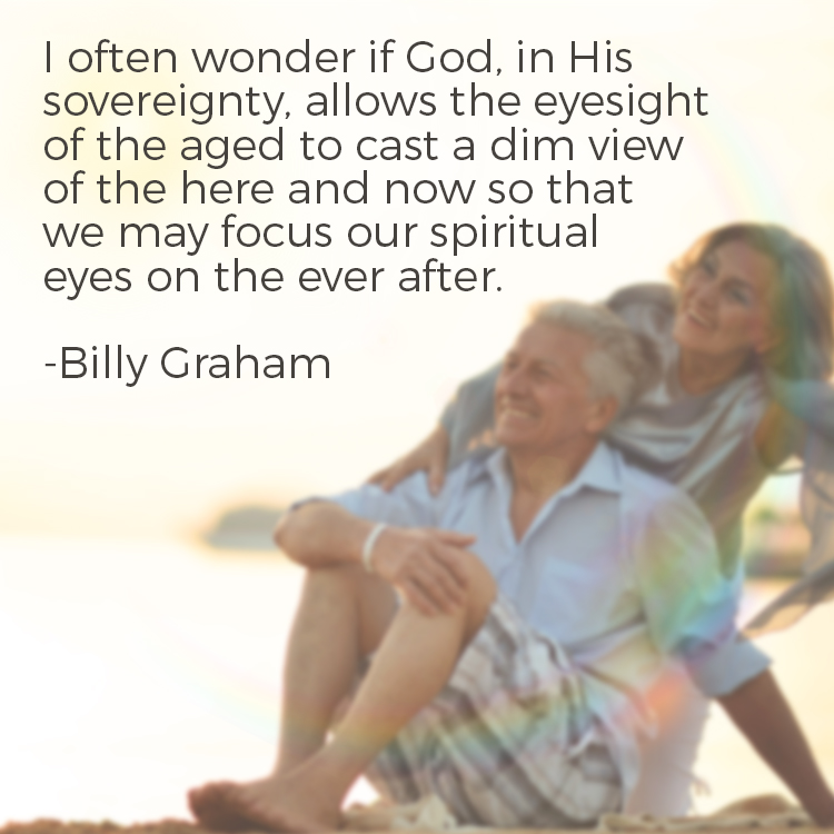 Billy Graham2