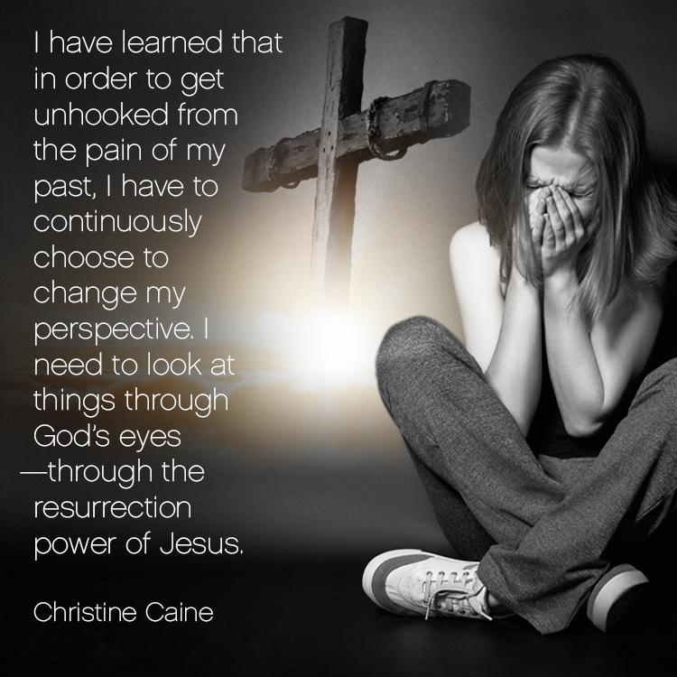 Christine Caine1