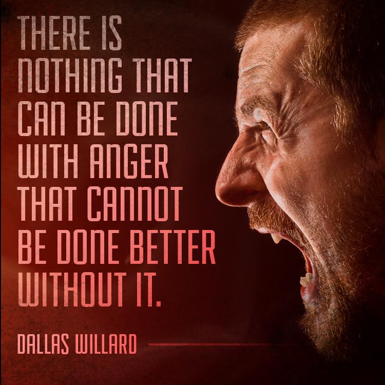 Dallas Willard1