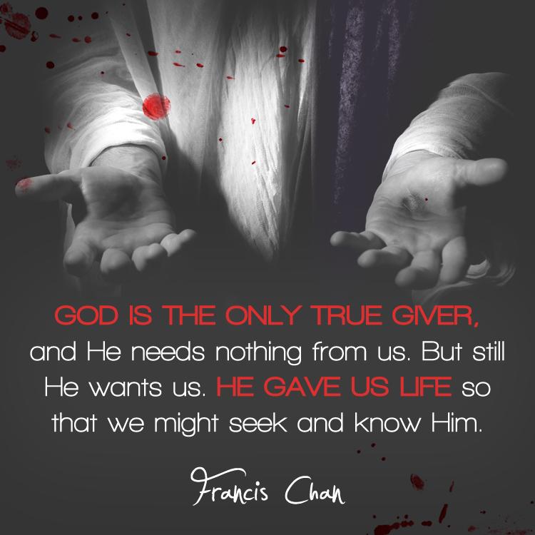 Francis Chan2