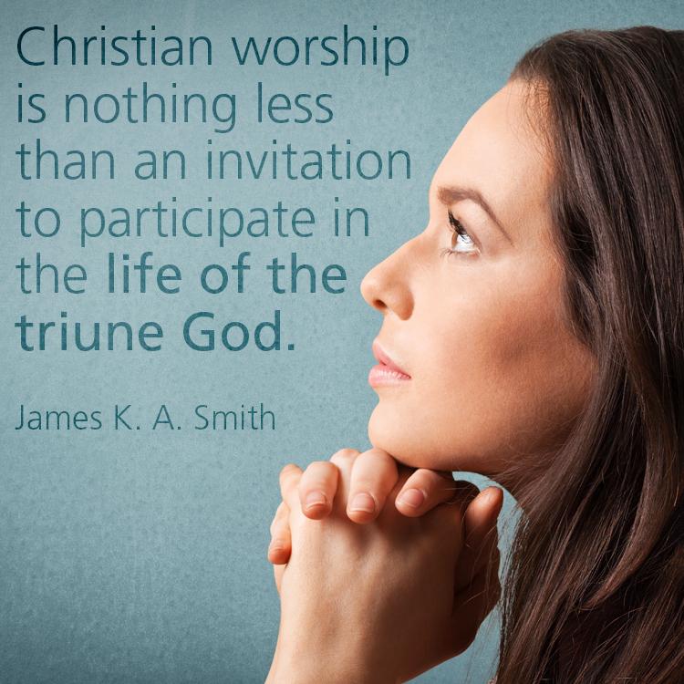 James K. A. Smith2