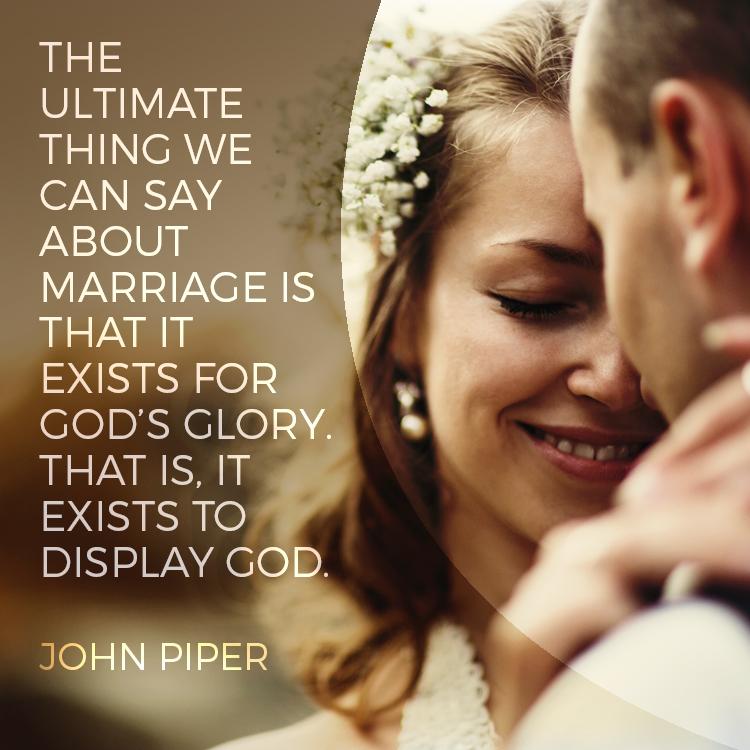 John Piper1