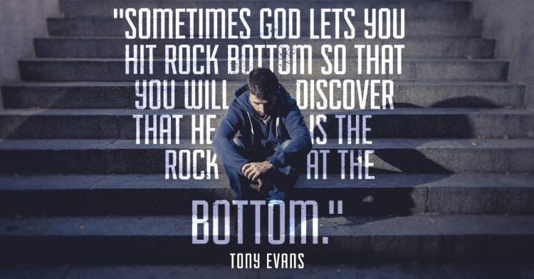 Tony Evans1 _1200x628