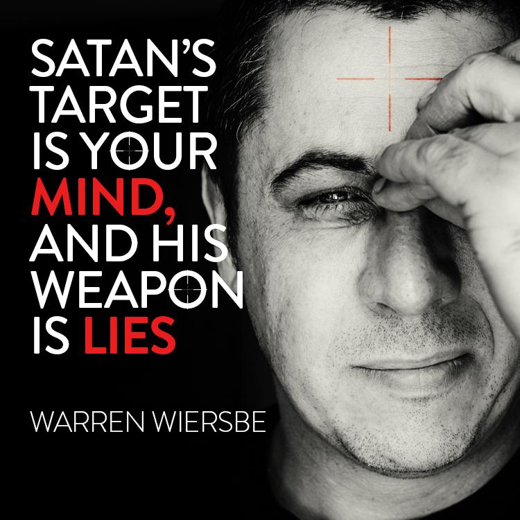 Warren Wiersbe3