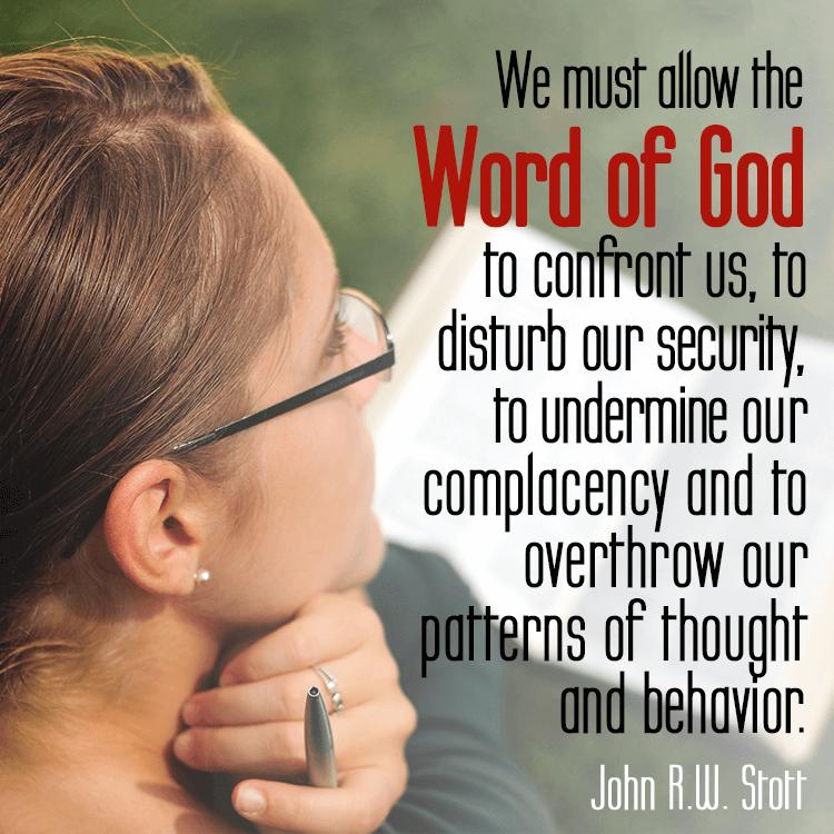 allow-bible-change-us